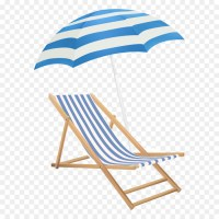 Beach Lounge Chair With Umbrella | The best beaches in the ...