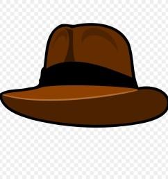 hat fedora cowboy hat brown png [ 900 x 900 Pixel ]