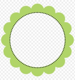 circle picture frame website square area png [ 900 x 900 Pixel ]