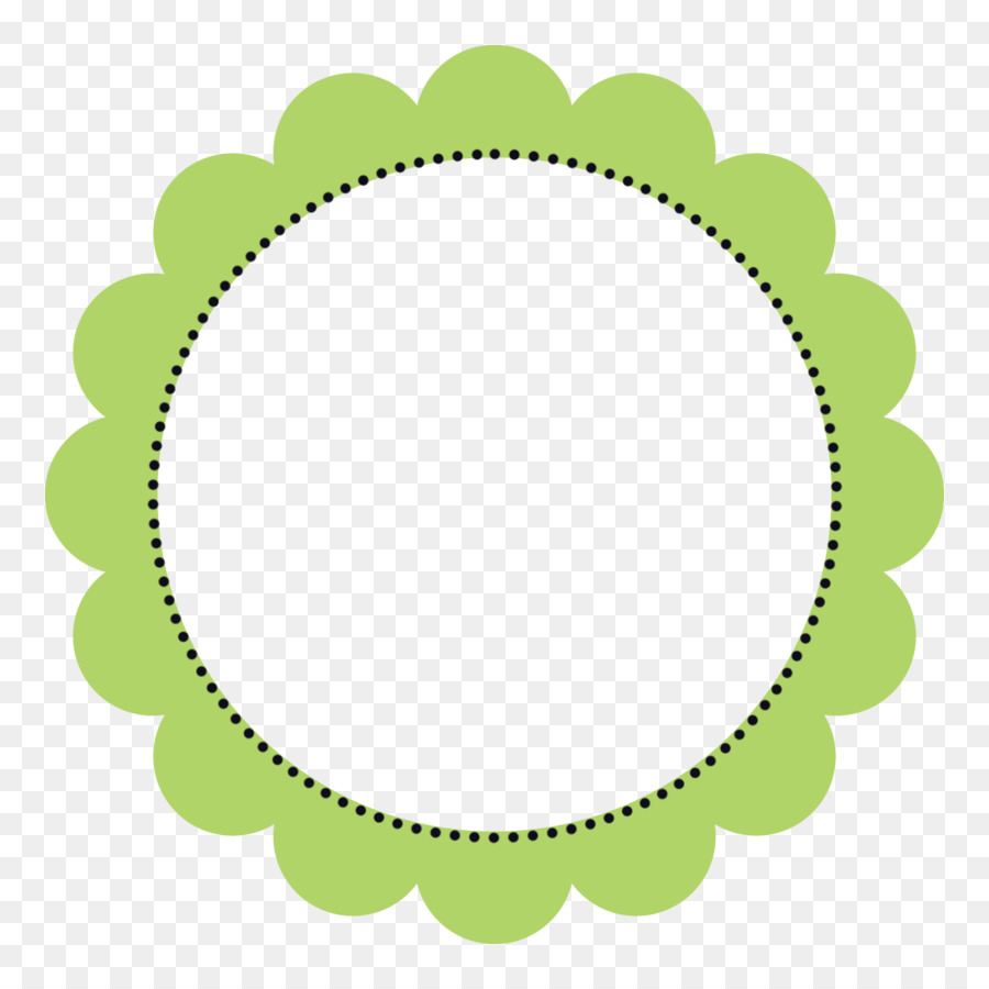 medium resolution of circle picture frame website square area png