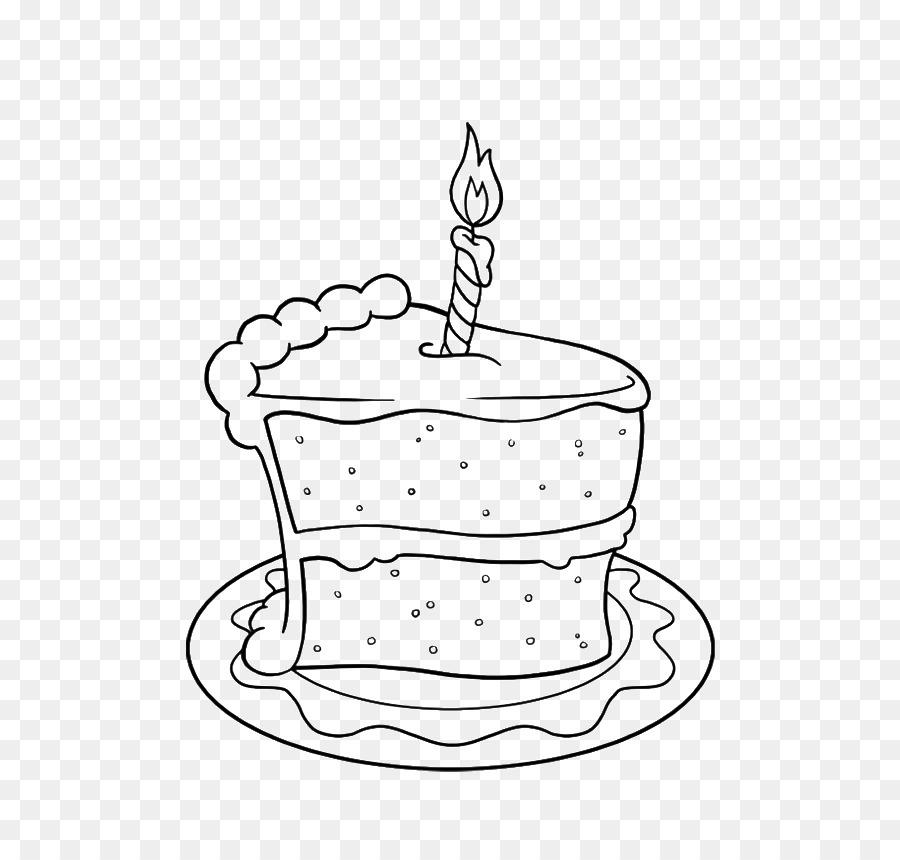 Pavlova Torte Birthday Cake Chocolate Cake Cake Slice Birthday