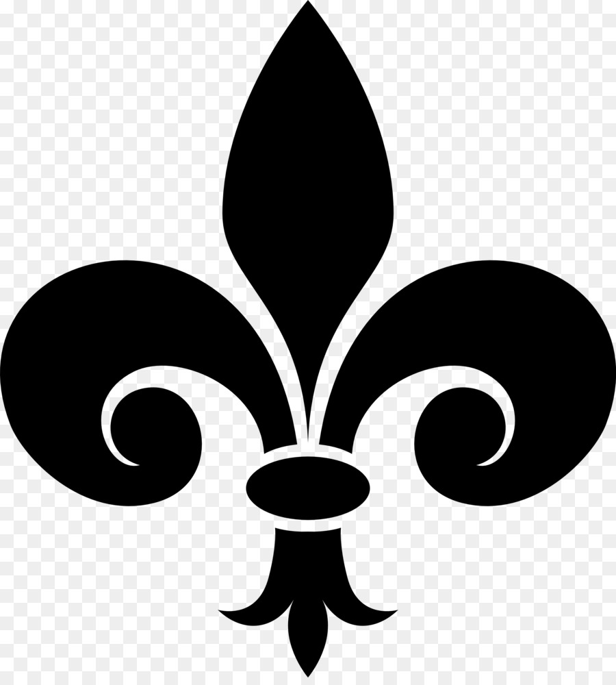 hight resolution of free fleur de lis images png download 2555 2807 free transparent fleurdelis png download