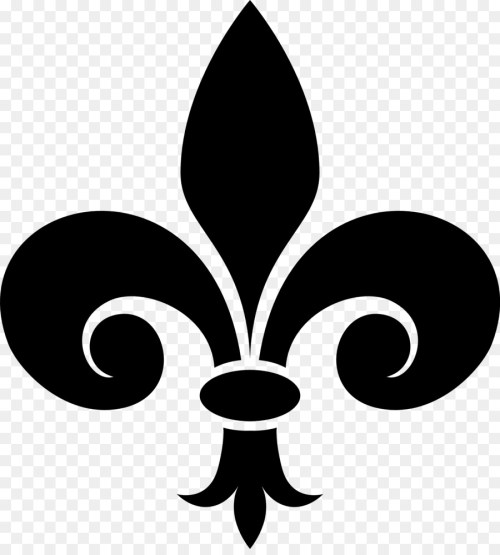 small resolution of free fleur de lis images png download 2555 2807 free transparent fleurdelis png download