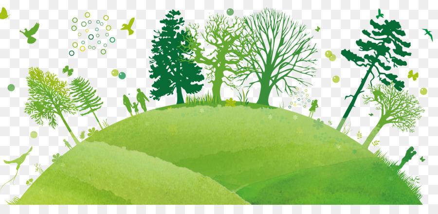 Environmental engineering Natural environment Pollution