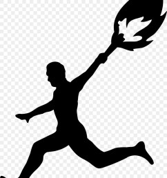 olympic games 2018 winter olympics torch relay olympic flame clip art katrina cliparts [ 900 x 1160 Pixel ]