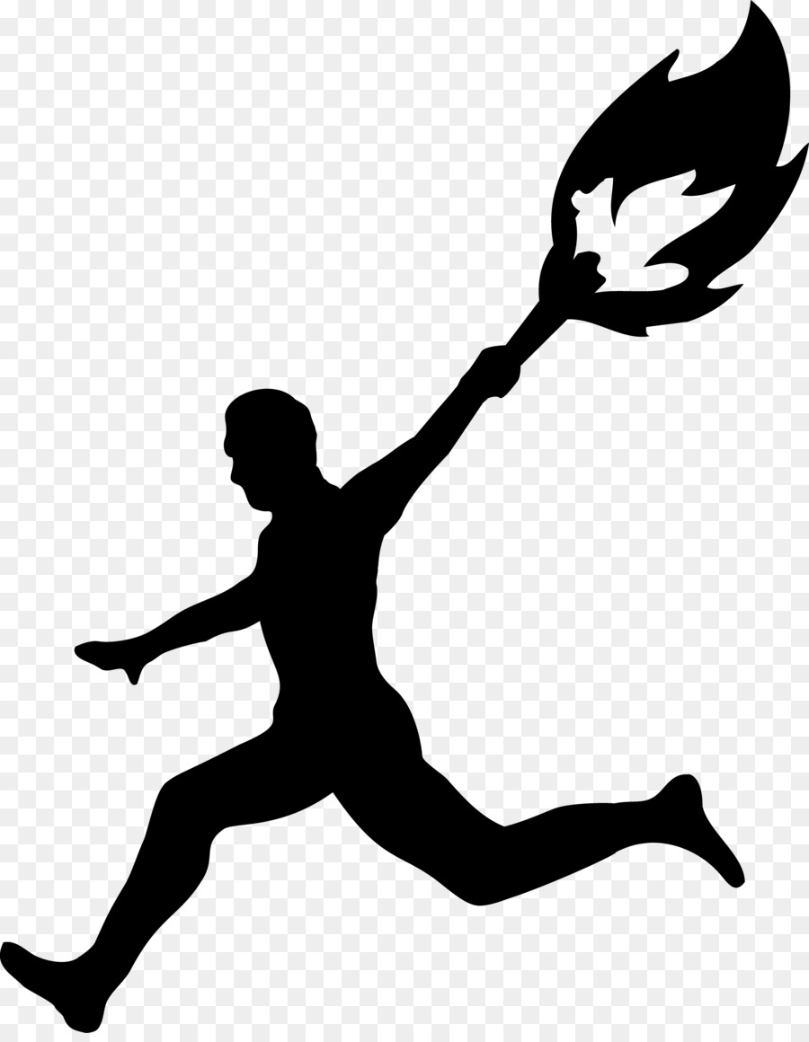 hight resolution of olympic games 2018 winter olympics torch relay olympic flame clip art katrina cliparts