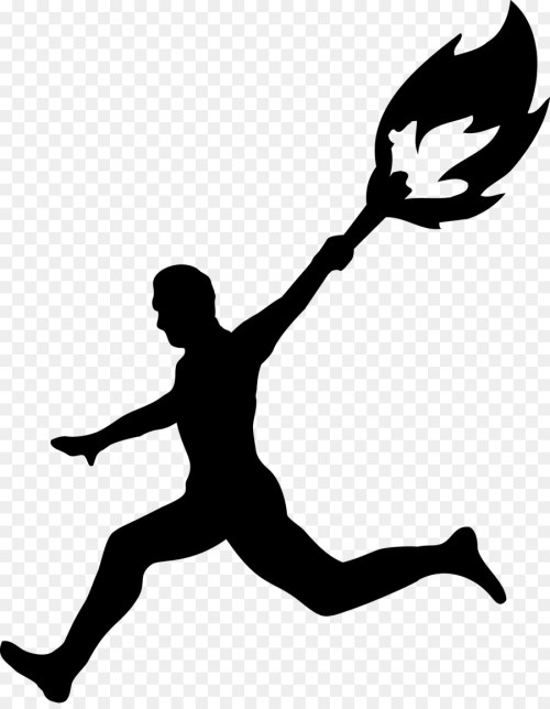 small resolution of olympic games 2018 winter olympics torch relay olympic flame clip art katrina cliparts