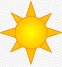 cloud clip art hipster sun cliparts png download 5789 5793 free transparent cloud png download  [ 900 x 920 Pixel ]
