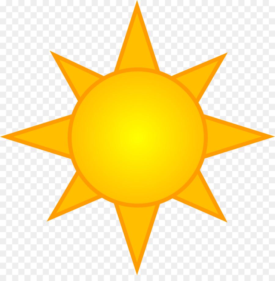 medium resolution of cloud clip art hipster sun cliparts png download 5789 5793 free transparent cloud png download
