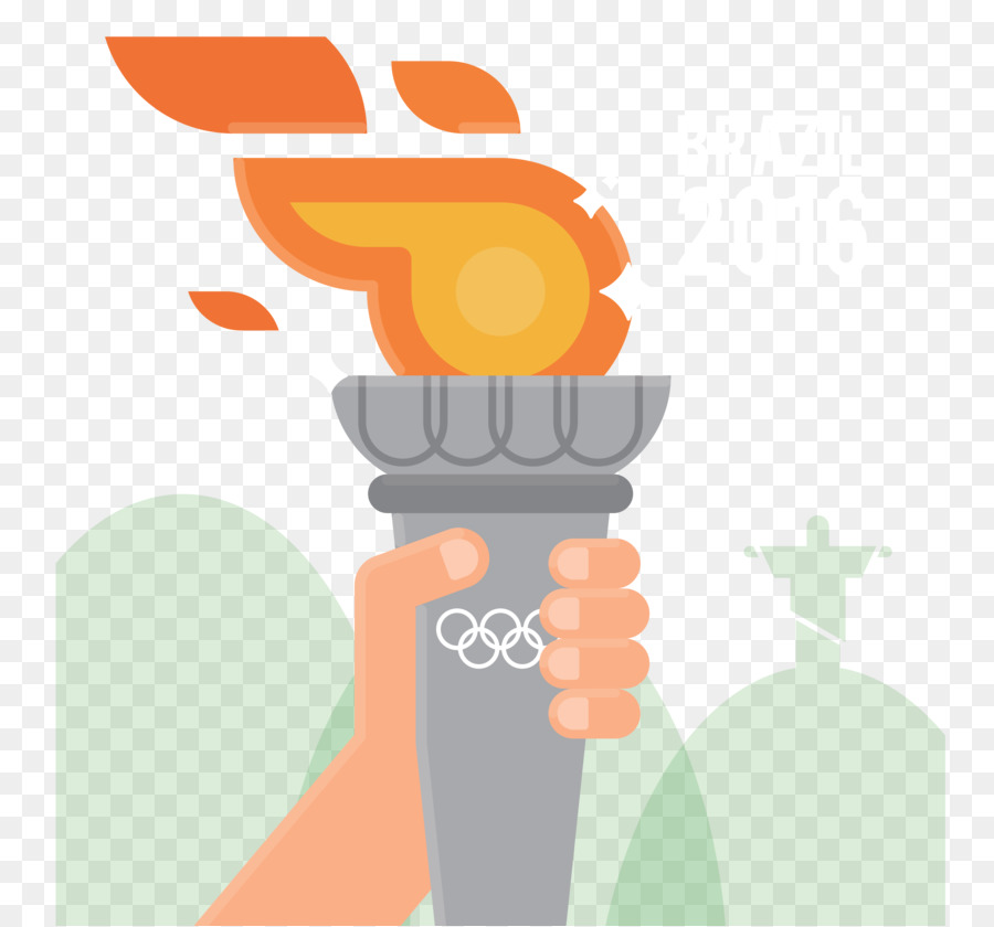 flame cartoon png download