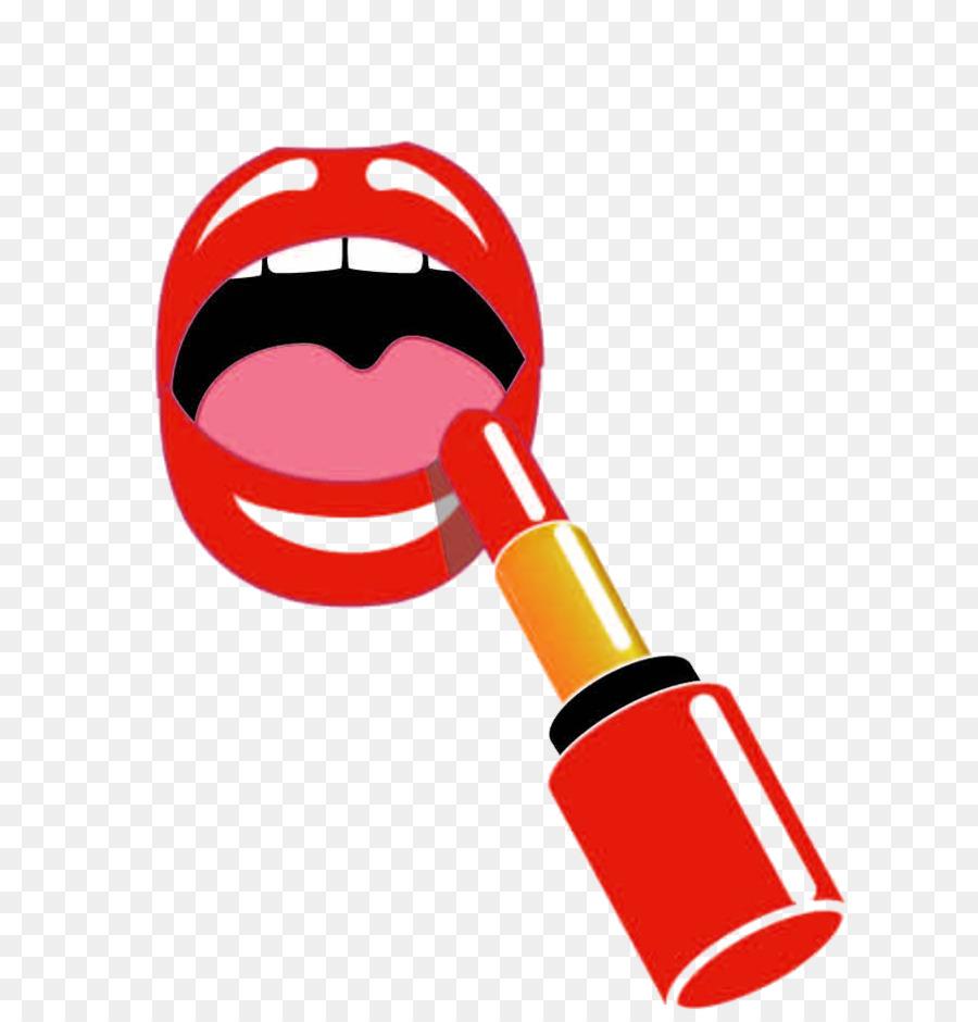 medium resolution of lipstick lip cosmetics smile line png
