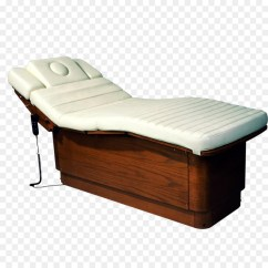 Massage Chair Bed Canvas Sling Plans Table Beauty Parlour Free Buckle Material