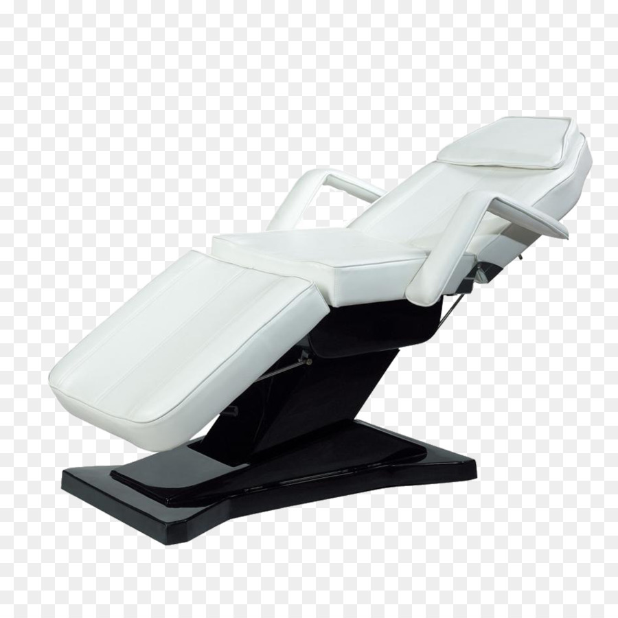 massage chair bed styling for sale towel table cosmetology beauty free buckle material