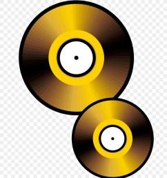 compact disc optical disc drawing cartoon cd cartoon poster promotional material [ 900 x 1160 Pixel ]