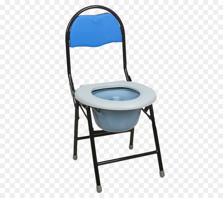 folding chair for bathroom roller walker transport toilet commode bath pregnant women png download
