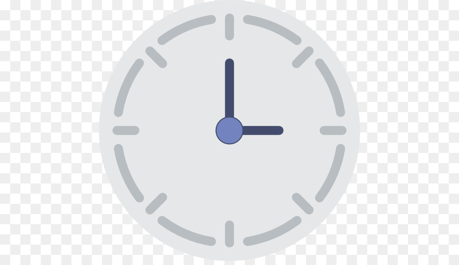 clock icon png download