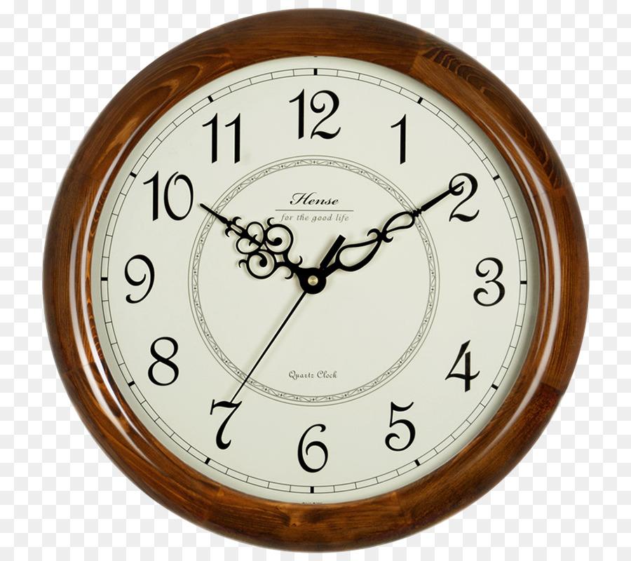 Uhr Wohnzimmer Amazing Gallery Of Wandtattoo Uhr Wohnzimmer Best Besten Wandtattoo Uhren
