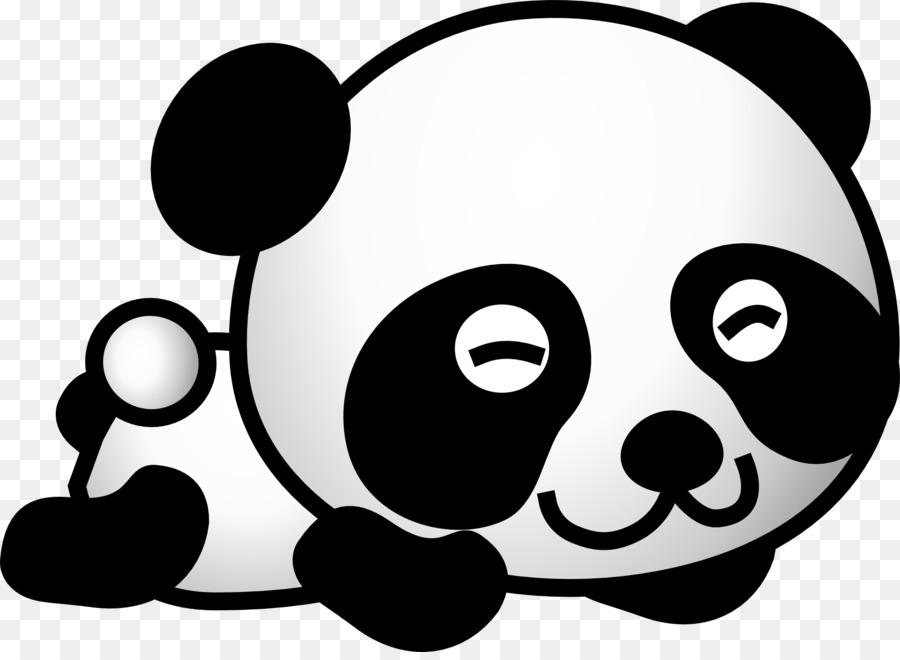 Panda Kawaii En Dessin Dessin De Manga Modern Home Revolution