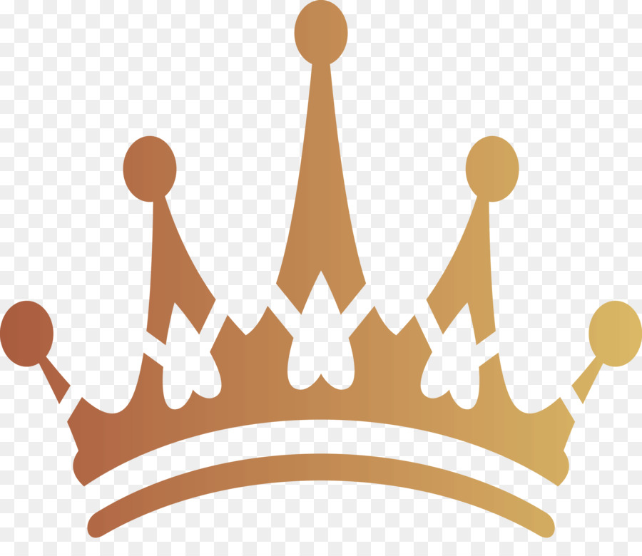 Crown Logo Golden Crown Design 33172818 Transprent Png