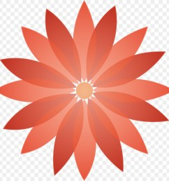 flower diagram drawing leaf png [ 900 x 900 Pixel ]