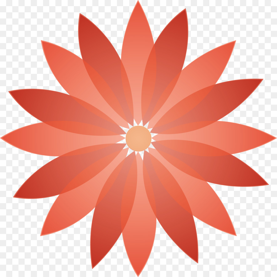 medium resolution of flower diagram drawing leaf png