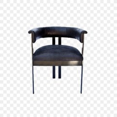 Eames Leather Chair Dining Office Wheel Replacement Lounge Room Furniture Modern