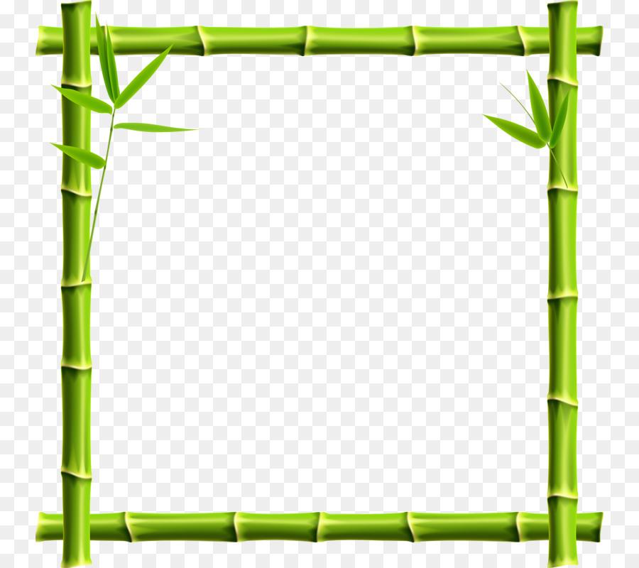 Cute Monkey Emoji Wallpaper Giant Panda Picture Frame Bamboo Clip Art Bamboo Border