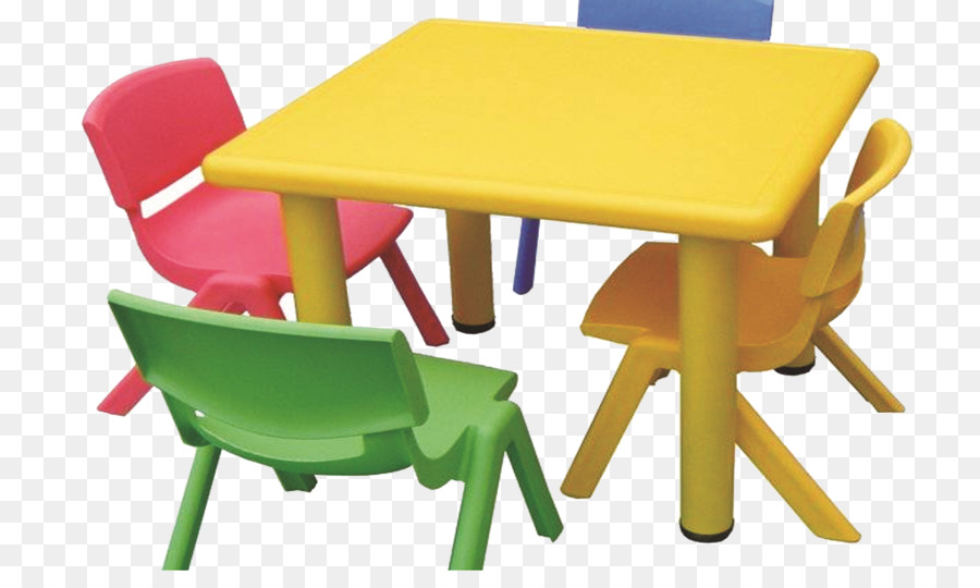 children table and chairs does medicare pay for shower chair plastic child s tables png