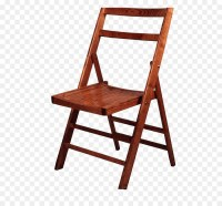 Folding chair Garden furniture Bamboo