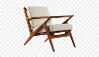 New Mid Century Modern Furniture - Frasesdeconquista.com