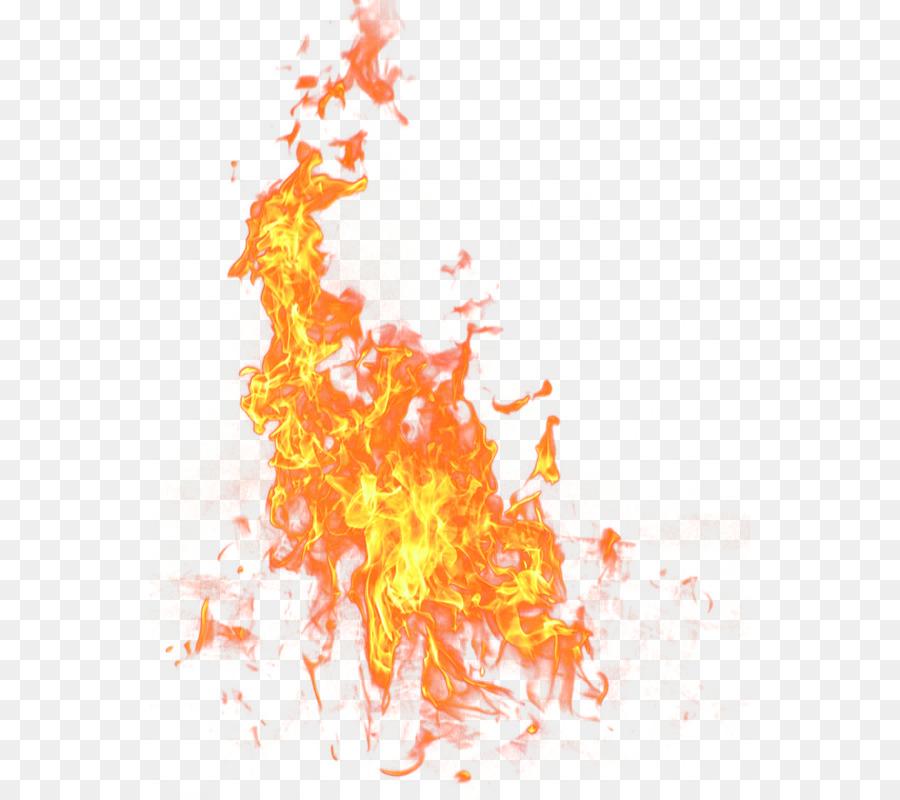 Llama De Fuego Icono  Llamas 600800 transparente Png