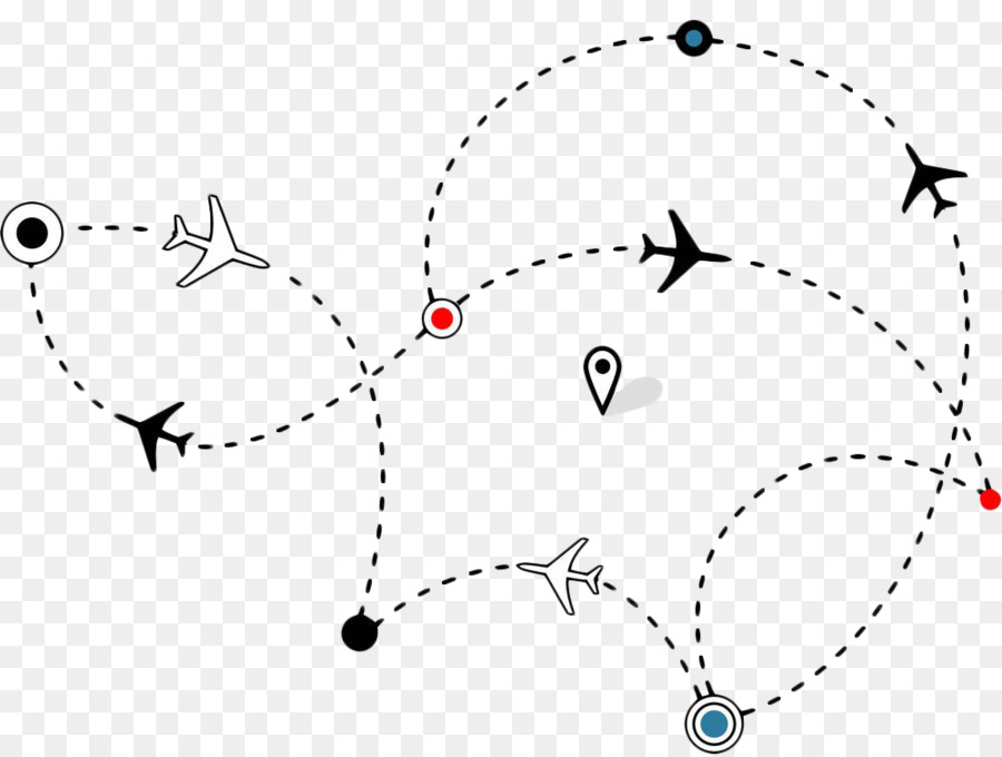 schematic diagram art