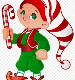 elf gift free content christmas ornament art png [ 900 x 1180 Pixel ]