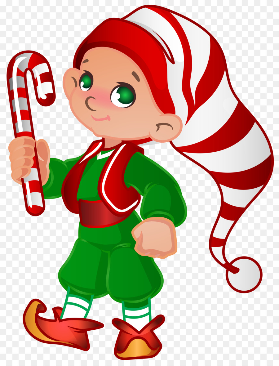 hight resolution of elf gift free content christmas ornament art png