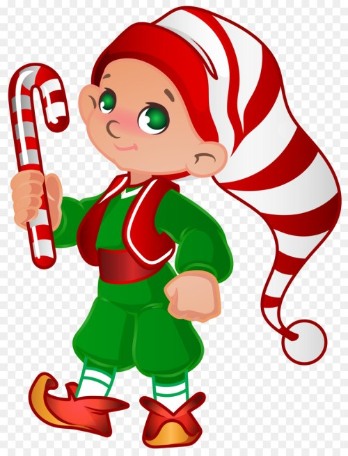 small resolution of elf gift free content christmas ornament art png