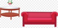Living Room Furniture Clip Art Free - Best site wiring harness