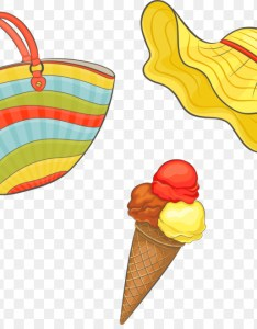 hat vector elements is about food ice cream cone encapsulated postscript euclidean adobe illustrator handbag chart designer also download free transparent rh kiss