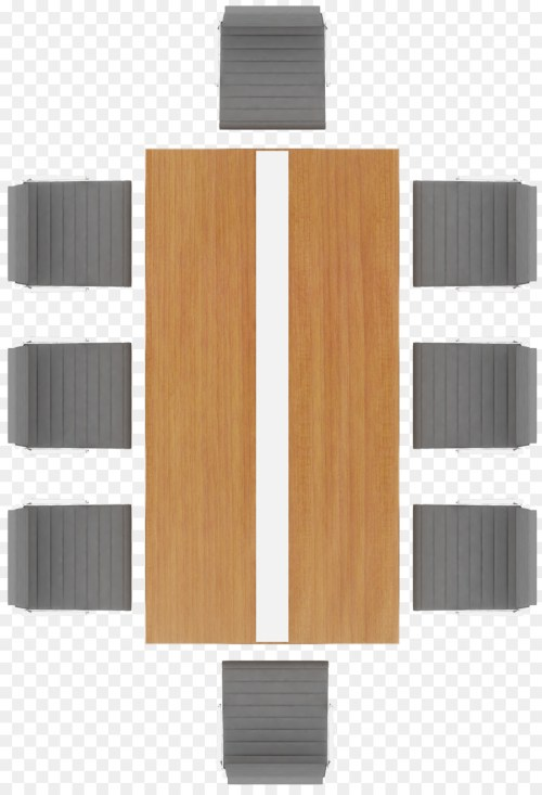 small resolution of table wood chart square png