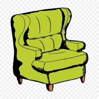 Cartoon Sofa Images | Baci Living Room