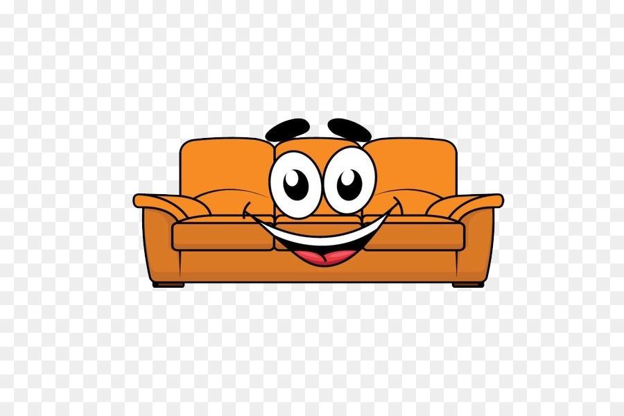 Lovely Sofa Customise Your Lovely Sofa Sofas Pinterest