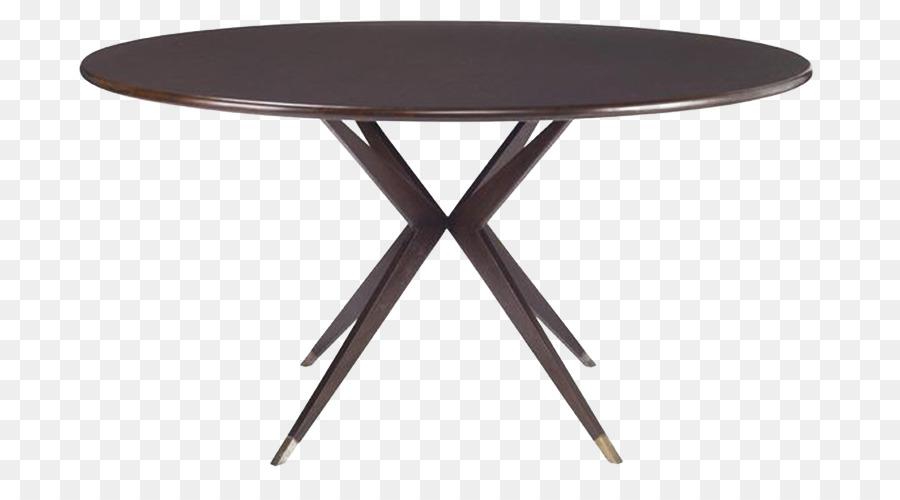 Coffee Table Nightstand Dining Room Matbord HD Creative