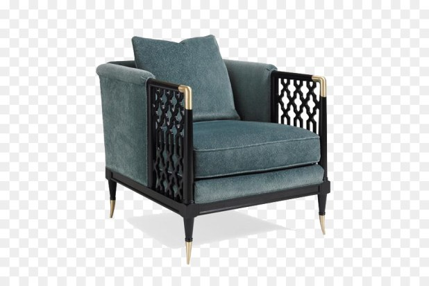 Retro Style Sofas And Chairs Www Gradschoolfairs Com
