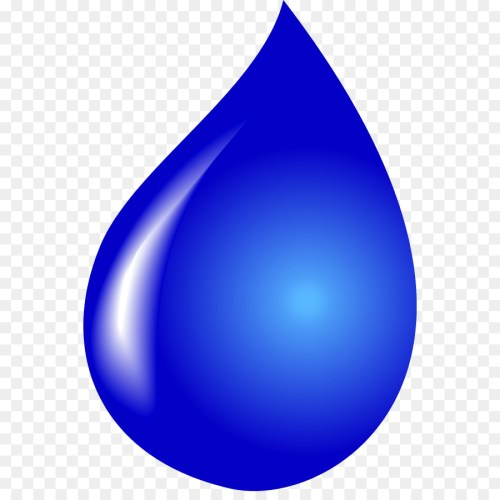 small resolution of drop scalable vector graphics water clip art cartoon water drops 600 884 transprent png free download blue sphere circle
