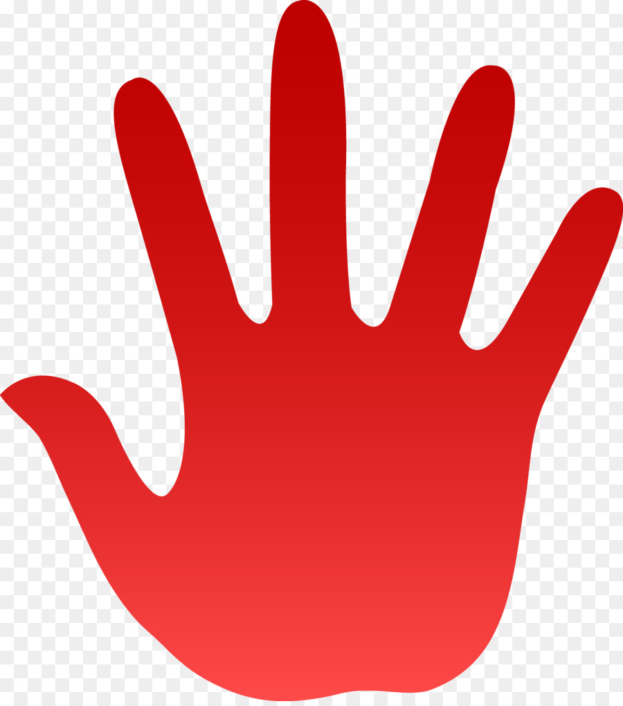 medium resolution of hand high five free content thumb png