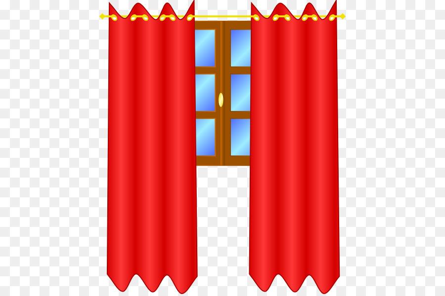 window cartoon png download
