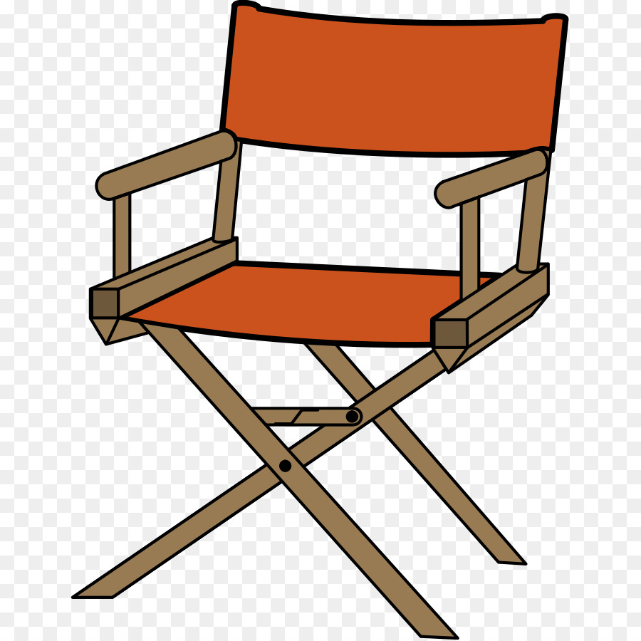 folding chair for living room turquoise sashes table drawing pictures of furniture png