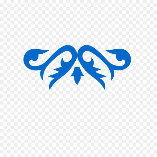 small resolution of kazakhstan ornament clip art free christmas ornament clipart