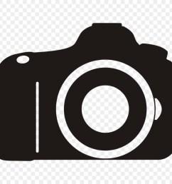 camera logo photography symbol png [ 900 x 900 Pixel ]