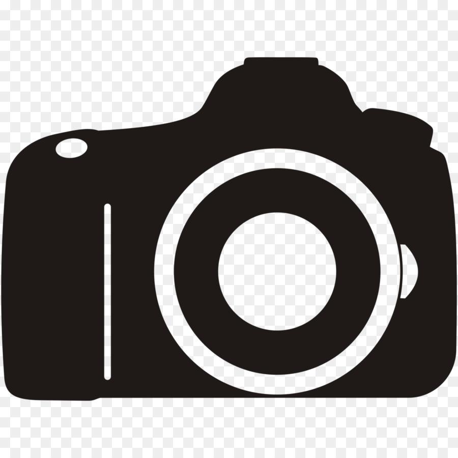 hight resolution of camera logo photography symbol png