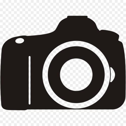 small resolution of camera logo photography symbol png
